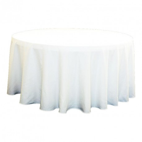 location nappe table ronde location nappe table rectangulaire service reception reims. Black Bedroom Furniture Sets. Home Design Ideas