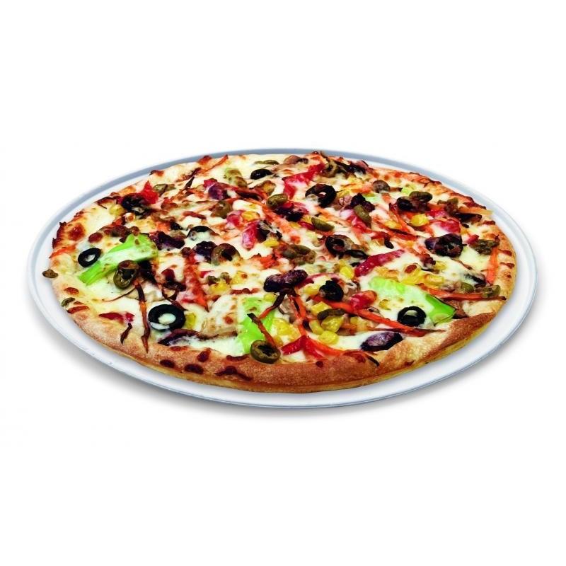 location vaisselle location verres locations couverts location assiette a pizza service. Black Bedroom Furniture Sets. Home Design Ideas